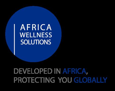 Africa Wellness Solutions