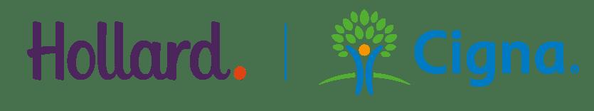 Hollard Cigna Health