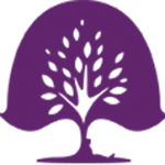 JWS Safari Health Plan