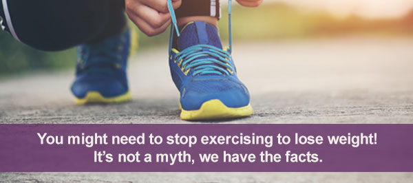 The Role of Exercise in Supporting Physical and Mental Health
