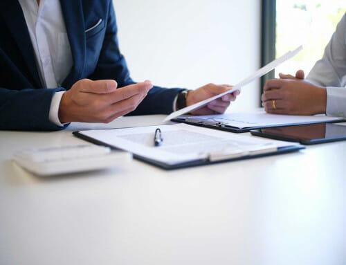 True or false? – WIBA and employers liability and Covid-19