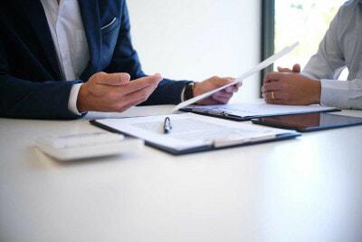 WIBA and Employers liability - Coronavirus can my employees claim?