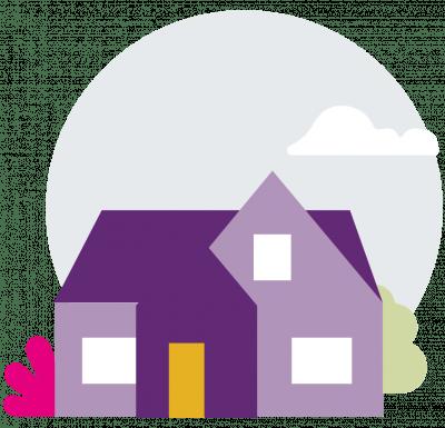 Home Insurance - JWS Sleep Easy
