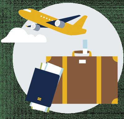 JWS Travel Insurance