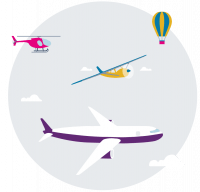 Premier Aviation - General Insurance Product